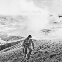 Download Love Is The King - Jeff Tweedy
