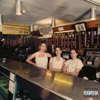 Download Women In Music Pt. III (Expanded Edition) by HAIM