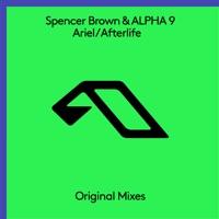 Afterlife mp3 download