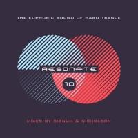 Hooked (Nicholson Remix - Mix Cut) [MIXED] mp3 download