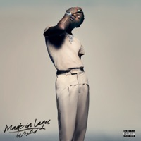 Made In Lagos download
