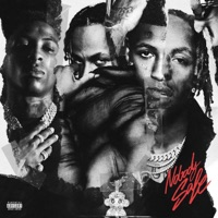 Download Nobody Safe by Rich The Kid & YoungBoy Never Broke Again