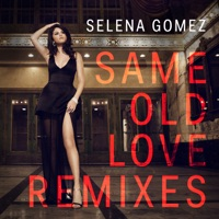 Same Old Love (Filous Remix) mp3 download