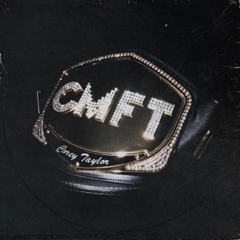 CMFT by Corey Taylor album download