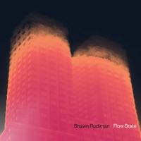 Download Flow State - Shawn Rudiman
