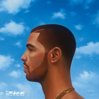 From Time (feat. Jhene Aiko) mp3 download