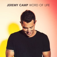 Word of Life mp3 download