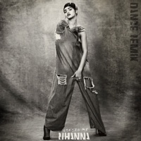 Needed Me (Dance Remix) - EP album download