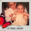 Shelby album cover
