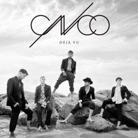Déjà Vu - CNCO album download