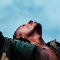 Download Restoration by Lecrae album