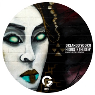 Download Hiding in the Deep Orlando Voorn MP3