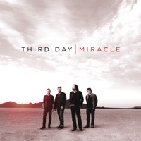 I Need a Miracle mp3 download