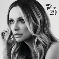 Download 29 by Carly Pearce