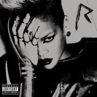 Rude Boy mp3 download