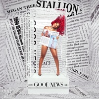 Megan Thee Stallion - Body MP3 Download