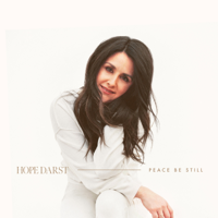 Download Peace Be Still by Hope Darst album