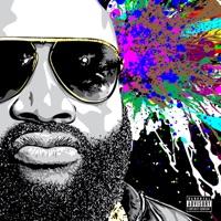Sanctified (feat. Kanye West & Big Sean) mp3 download