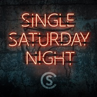 Single Saturday Night by Cole Swindell MP3 Download