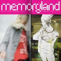 Download Memoryland - CFCF