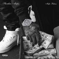 Mafia Bidness download