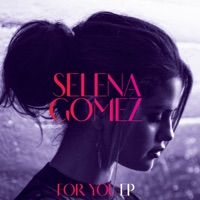For You - EP album download