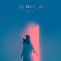 Download The Blessing (Live) - Kari Jobe