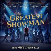 The Greatest Showman (Original Motion Picture Soundtrack) download