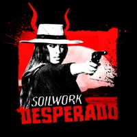 Desperado (Radio Edit) mp3 download