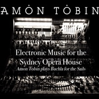 Electronic Music for the Sydney Opera House album download