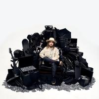 Download Say It by Jordan Feliz album