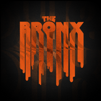 Download Bronx VI by The Bronx album