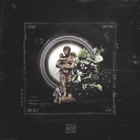 Tiimmy Turner (Remix) [feat. Kanye West] - Single album download