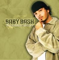 Suga Suga by Baby Bash MP3 Download