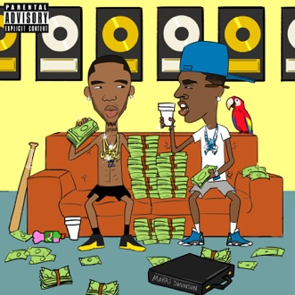 Dum and Dummer 2 by Young Dolph & Key Glock album download