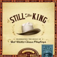 I Hear Ya Talkin' (with Amos Lee) mp3 download