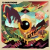 12 Questions album cover