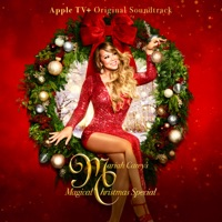 All I Want For Christmas Is You (Magical Christmas Mix) by Mariah Carey MP3 Download