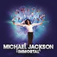 The Immortal Intro mp3 download