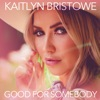 Good for Somebody mp3 download