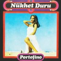 Portofino mp3 download
