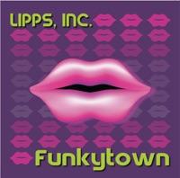 Funkytown (Long Version) mp3 download