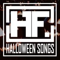 Halloween Rap mp3 download
