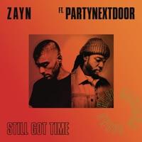 Still Got Time (feat. PARTYNEXTDOOR) mp3 download