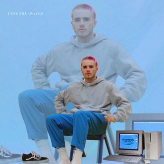 Digikid by Yxngxr1 album download