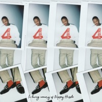 4REAL 4REAL album download