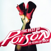 Every Rose Has Its Thorn by Poison MP3 Download