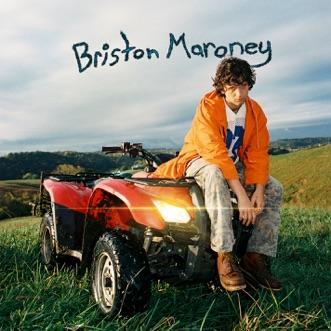 Sunflower by Briston Maroney album download
