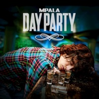 Day Party (feat. Juicy J, Project Pat, Tory Lanez & Jizzle) - EP album download