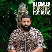 POPSTAR (feat. Drake) mp3 download